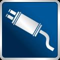 ABW-Abgasanlage