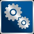 ABW-Getriebe