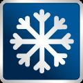 ABW-Klimaanlage