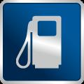 ABW-Kraftstoffanlage
