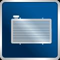 ABW-Kühlsystem