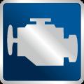 ABW-Motor